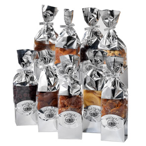 Heavenly Sampler 9-Bag Set