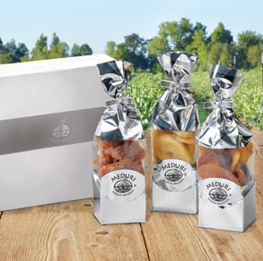 Orchard's Best Sampler 3-Bag Set