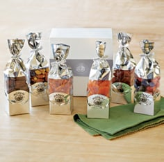 Personal Picks 6-Packet Sampler Boxed Gift Set