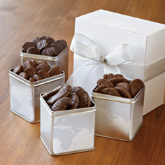 Treasures Trove Boxed Gift Set<BR>OUT OF STOCK